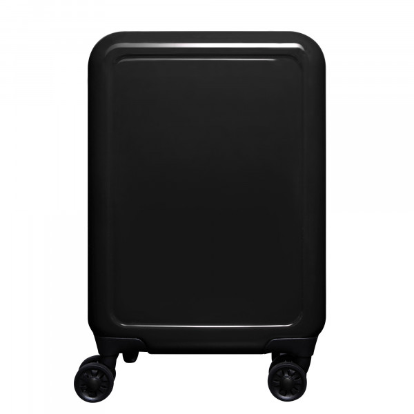 Individueller Koffer